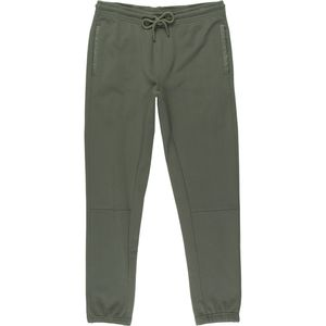 P.A.C. Clothing Weekender Sweat Pant - Men's