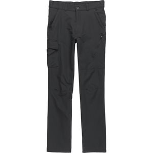 Pacific Trail Stretch Cargo Pant - Men's
