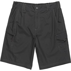 Pacific Trail Ripstop Short - Men's