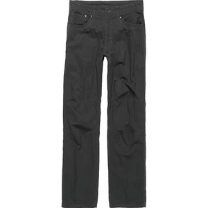 Pacific Trail Cotton-Nylon Field Pant - Men's