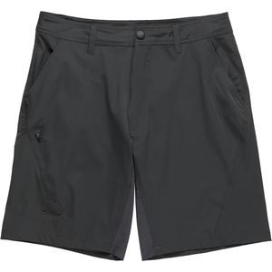 Pacific Trail Breathable Stretch Short - Men's
