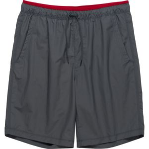 Pacific Trail Comfort Waist Water Repellent Short - Men's