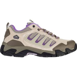 Pacific Trail Alta Hiking Shoe - Women's