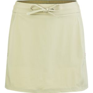 Pacific Trail Nylon Skort - Women's