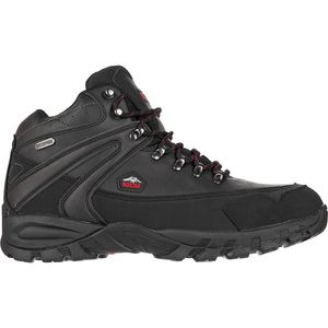 Pacific Trail Rainier Hiking Boot - Men's