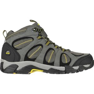 Pacific Trail Windom Hiking Boot - Men's