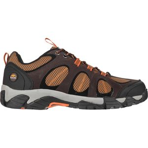 Pacific Trail Logan Hiking Shoe - Men's