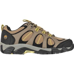 Pacific Trail Logan Hiking Shoe - Women's