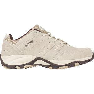 Pacific Trail Basin Hiking Shoe - Women's