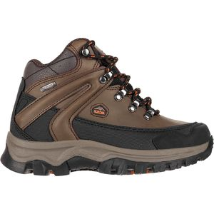 Pacific Trail Rainier Jr. Hiking Boot - Kids'