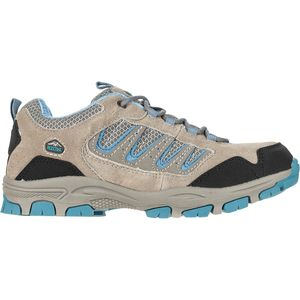 Pacific Trail Alta Hiking Shoe - Kids'