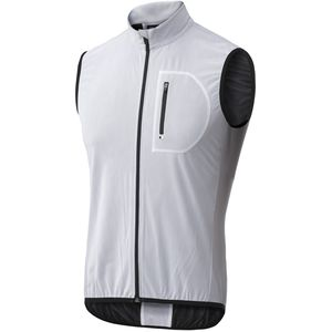 PEdAL ED Kaze Access Vest - Men's