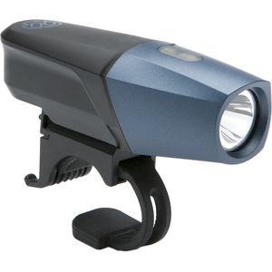 Portland Design Works Lars Rover 810 USB Headlight
