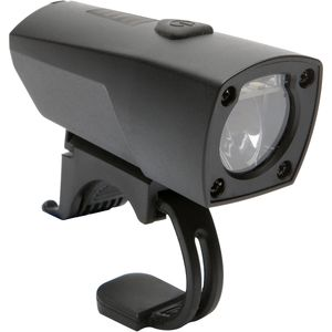 Portland Design Works Pathfinder USB Headlight
