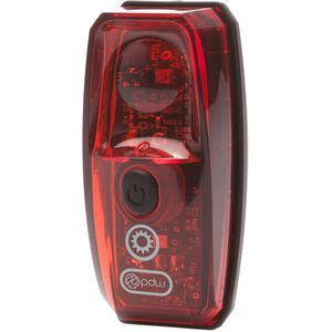 Portland Design Works Daybot USB Tail Light