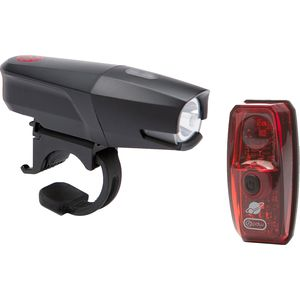 Portland Design Works City Rover 700 and Io USB Light Set