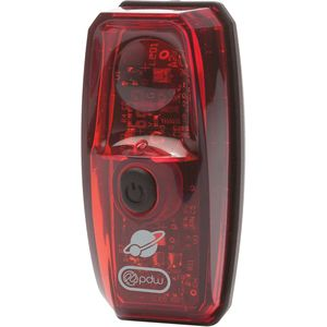 Portland Design Works Io USB Tail Light