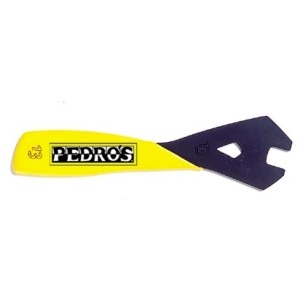 Pedro's Cone Wrench