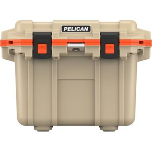 Pelican 30-Quart Elite Cooler