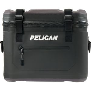 Pelican 12 Can Soft Cooler