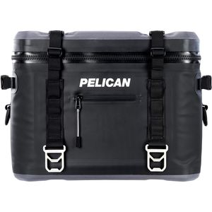 Pelican 24 Can Elite Soft Cooler