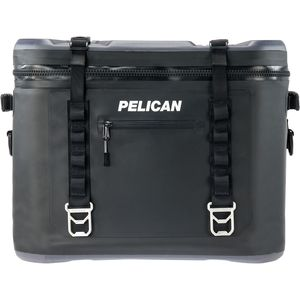 Pelican 48 Can Elite Soft Cooler