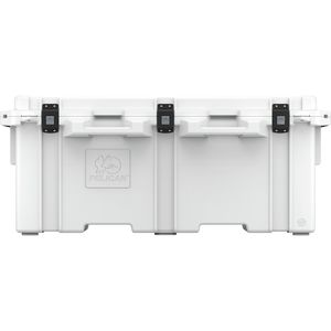 Pelican 250QT Elite Cooler