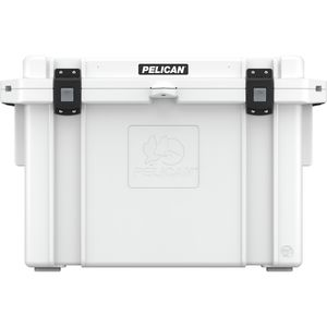 Pelican 95QT Elite Cooler