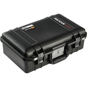 Pelican 1485 Air Case with Pick N Pluck Foam