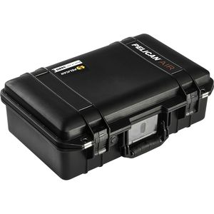Pelican 1485 TrekPak Air Case