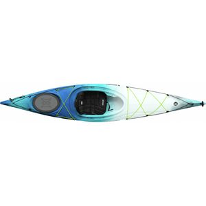 Perception Expression 11.5 Kayak