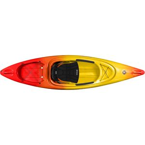 Perception Impulse 10.0 Kayak - 2018