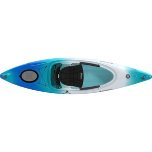 Perception Prodigy 10.0 Kayak