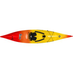 Perception Prodigy XS Kayak - 2018