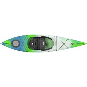 Perception Tribute 10.0 Kayak - Women's - 2018