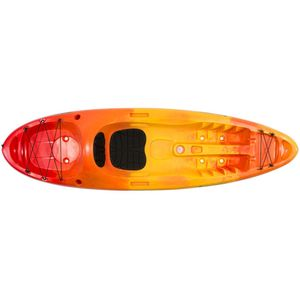 Perception Access 9.5 Kayak