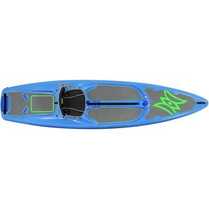 Perception Hi Life 11 Kayak - 2018
