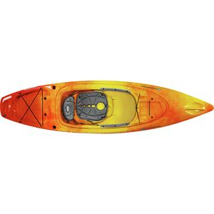 Perception Sound 9.5 Kayak - 2018