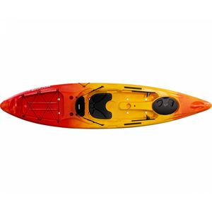 Perception Pescador 12 Kayak - 2018