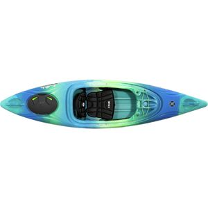 Perception Joyride 10 Kayak - 2020