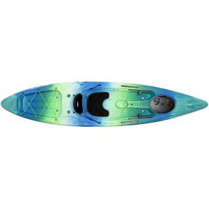 Perception Pescador 12 Kayak - 2019