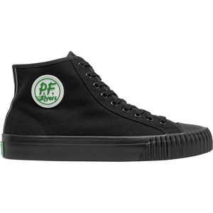PF Flyers Sandlot Center Hi Shoe - Men's