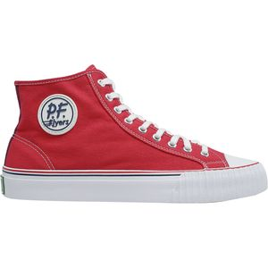 PF Flyers Center Hi Shoe - Men's