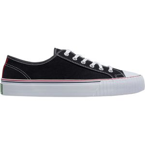 PF Flyers Center Lo Shoe - Men's