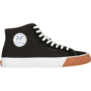 PF Flyers Center Hi Seasonal Shoe - Men's