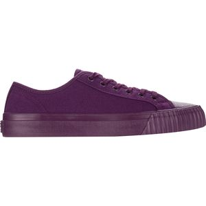 PF Flyers Center Lo Seasonal Shoe - Men's