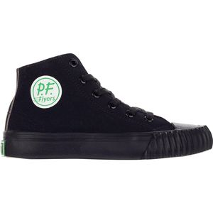 PF Flyers Sandlot Center Hi Shoe - Kids'