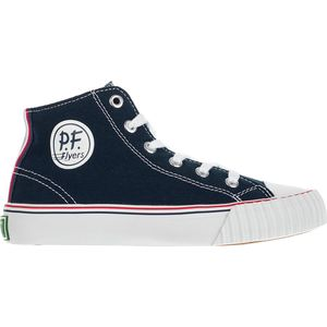 PF Flyers Center Hi Shoe - Kids'