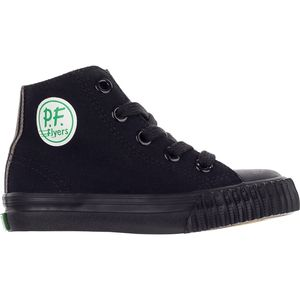 PF Flyers Sandlot Center Hi Shoe - Toddlers'