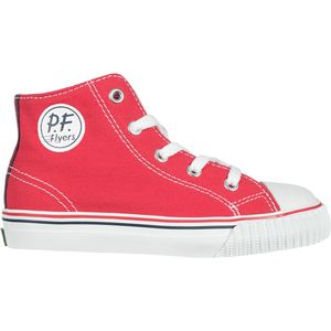 PF Flyers Center Hi Shoe - Toddlers'